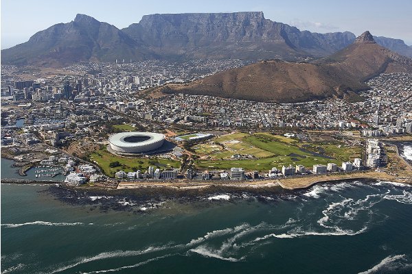 Aerial_View_of_Cape_Town