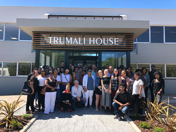 Atterburys-Stellenbosch-Trumali-House-offices-