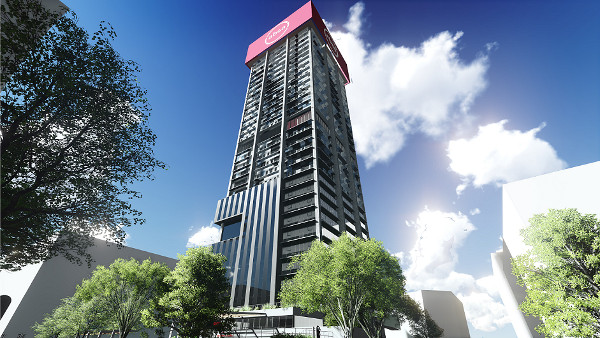 DIVERCITY-ABSA-TOWERS-1