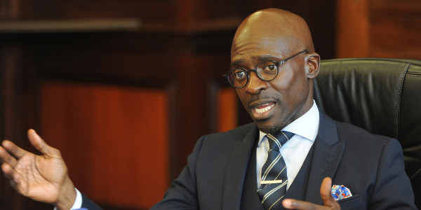 Finance_Minister_Malusi_Gigaba