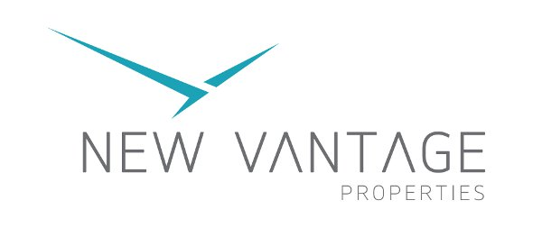 New_Vantage_Properties