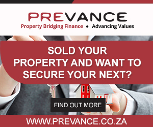 PREVANCE-SOLD-