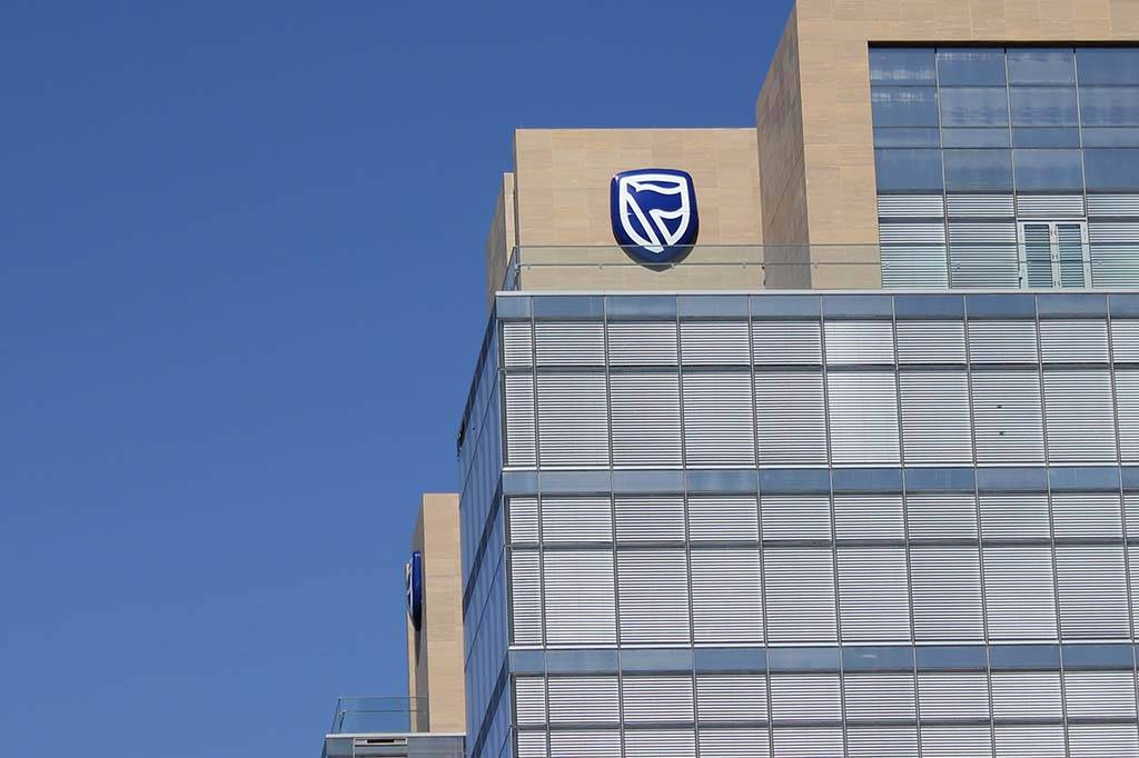 The Standard Bank House Price Index