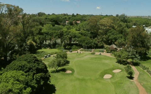 cullinan-golf-club
