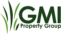 GMI Property Group