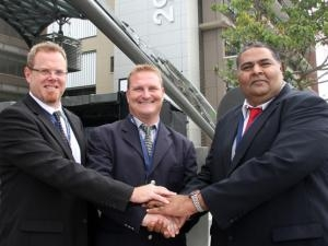 Shree Property buys sites at Dube TradePort in a R350m deal