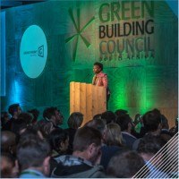 GREEN BUILDING COUNCIL 1