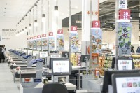 Mall of Africa Celebrates Launch of New Generation Pick n Pay Store