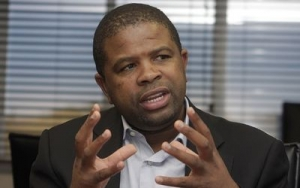 Prasa looks to property to end reliance on subsidies