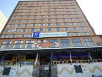 Chance to own Durban's dream hotel