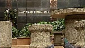 South African Reserve Bank