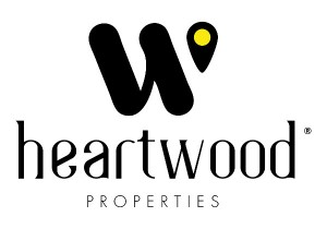 HEARTWOOD PROPERTIES