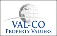 Val-Co Property Valuers