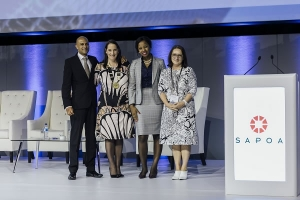 SAPOA Bursary Fund