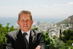 Bruce Swain MD Leapfrog Property Group