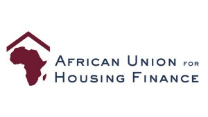 African Union of Housing Finance