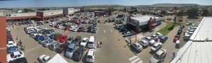 New Diepkloof Square in Soweto to gain strong shopper support