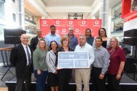 Vodacom awarded Green Star EPB rating for Cape Town head quarters