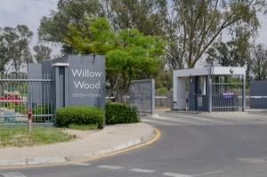 Willow Wood Office Park Broadacres