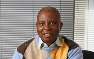 Herman Mashaba Joburg Mayor