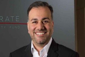 Andrew_Costa_Chief_Operating_Officer_Accelerate