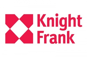 Knight Frank Property