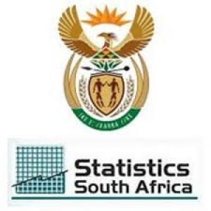 Statistics_SA_SAs_Tourist_Accommodation