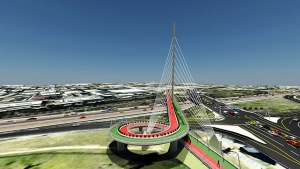 Alex_Sandton_bridge