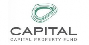 Capital Property Fund
