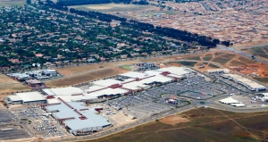 Middelburg_Mall_Expand_Aerial