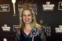 National Business Awards