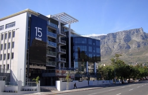 Competition Tribunal to review Absa bid to buy hotel