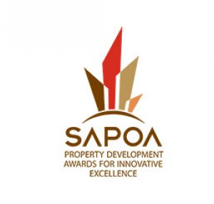 SAPOA innovative