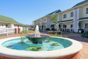 Mount_Edgecombe_Retirement_Village