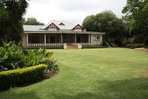 Lydenburg house for sale R2.75m